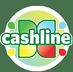 Mecca Bingo - Cashline