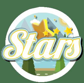 Stars Tombola Game