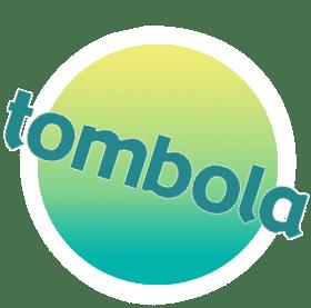 Tombola Bingo Review