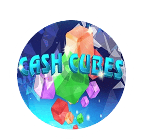 Cash Cubes - Betfred Bingo