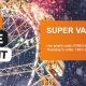 Super Value Night Betfair Bingo