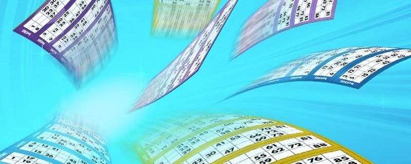 Super Daily Rewards Promotion bet365