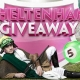 Cheltenham Giveaway Paddy Power Bingo Promotion