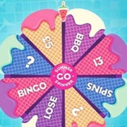 Mecca Bingo Promotions - Summer Treats Offer