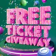 Paddy Power Free Bingo Ticket Giveaway
