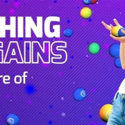 Betfred Bingo Promotion Catching Bargains