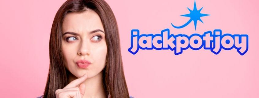Sites Like Jackpot Joy
